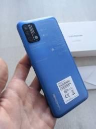 Umidigi A7s Produto novo, na caixa lacrada!!