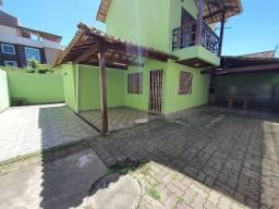 Casa independente 3 quartos quintal amplo Costazul