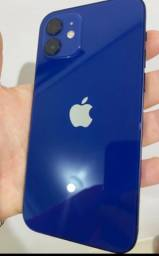 iPhone 12 128gb