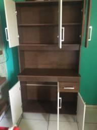 Vendo armário novo nunca foi usado $250