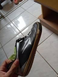 Vendo socyte Topper futsal