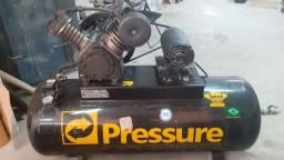 Mecânico de compressor e hidro lavadora jr *