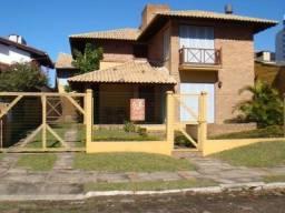Casa à venda Centro de Torres