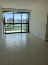 Vendo lindo apartamento novinho!!! 2 suítes!