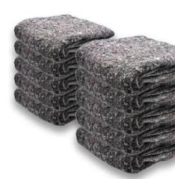Cobertor cobertores