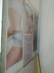 ?URGENTE,Porta 2.20 x 2.50