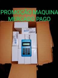 MAQUINA CARTAO , MERCADO PAGO