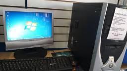 Computador completo Windows 7