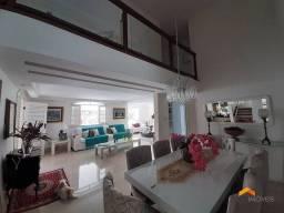 Casa para venda com 460 m2, com 3 quartos em Caminho das Árvores - Salvador - BA