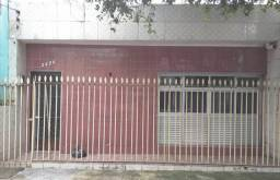 Vendo casa Rua Mundurucus