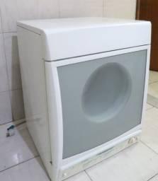 Secadora Brastemp 10kg 110v