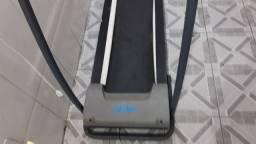 Esteira elétrica 220V