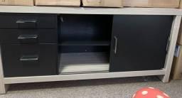 Vendo mobilia escritório