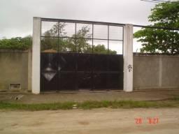 Vendo Área de 3.300m² - Iguaba Grande - RJ -Cidade Nova - Legalizado e quitado
