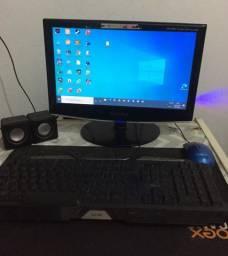 Computador gamer i5 sexta geração
