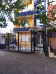 Apartamento à venda com 1 dormitórios em Auxiliadora, Porto alegre cod:316486