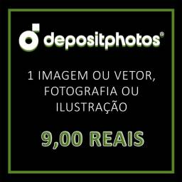 Depositphotos, Imagens, Vetor, Fotografia ou Ilustração