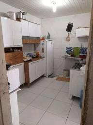 ._Casa Linda em Castanhal
