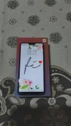 Xiaomi mi8 lite - 64 GB