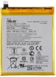 Bateria Asus Zenfone 5 Lite ZC600KL C11P1618