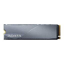 SSD Adata 500GB M.2 Swordfish NVMe - Loja Fgtec Informática