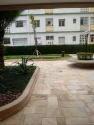 Título do anúncio: Apartamento com 2 dormitórios à venda, 78 m² por R$ 600.000 - Aclimação