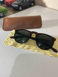 Óculos de sol Livo