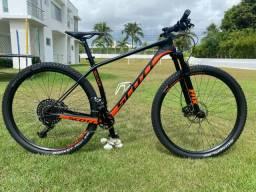 Bike Scott Scale 925