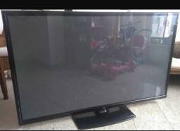 TV LG 60PB6500