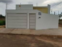 Casa Nova na Região Norte oportunidade