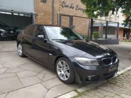 BMW 318i 2012 apenas 84.000km