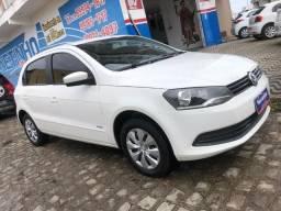 Volkswagen Gol g6 Trend 1.0 2013/2013 Completo