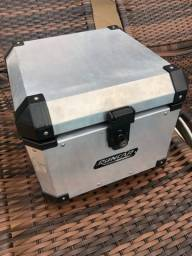 Bau Roncar 35 litros aluminio