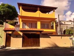 Vendo casa em Maricá