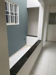 Dividir Apartamento/Alugar Quarto para Moça em UFCG-Patos