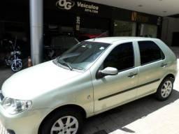 Fiat Palio Fire Economy 04P