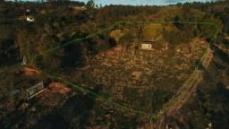 Vendo Chácara em Joaquim Egidio - Sousas - 9 mil metros quadrados