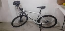 Bike South legend tamanho 21.