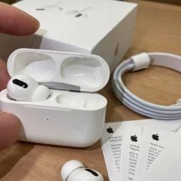 Acessório Apple Fone Versão 2021 - Lacrado