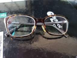 Armação óculos da chilli beans