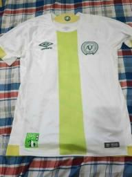 Camisa Chapecoense Original