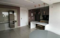 MVS - Apartamento todo projetado - 2 suítes + 2 vagas