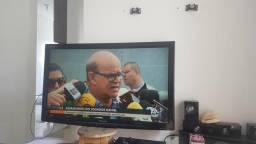 Tv 42 led full hd 1080p