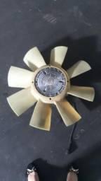 Helicr com viscose volvo fh 540