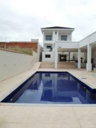 Casa / Locação/ Rio Branco-AC/ Jardim Europa