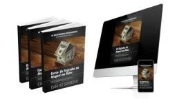 Os Segredos do Aluguel em Dólar - Como Investir em Imóveis no Exterior