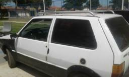 Vendo Fiat Uno - 2001