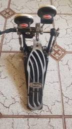 Pedal Dublo Gibraltar Com case