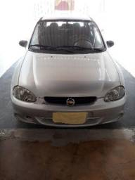 Gm - Chevrolet Classic - 2008