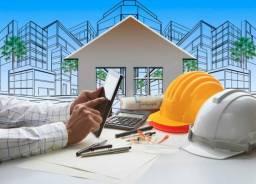 Reforma, construção sem complicações